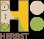 herbst_logo
